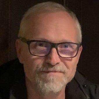 Ivan Krejčí