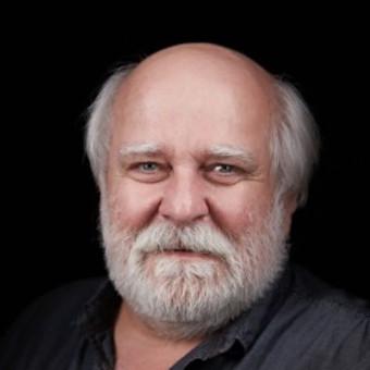 Jan Bílek