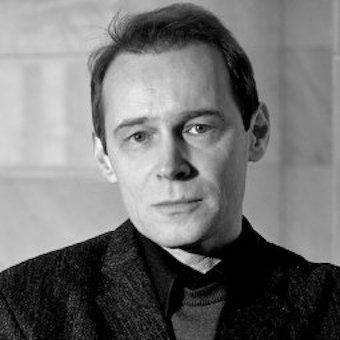 Ján Gallovič