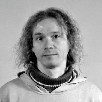 Jan Popela