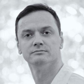 Jan Vlas