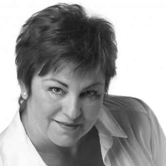 Jaroslava Tihelková