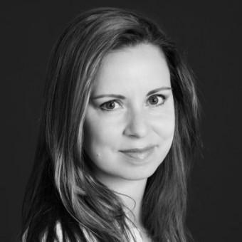 Kateřina Chrenková