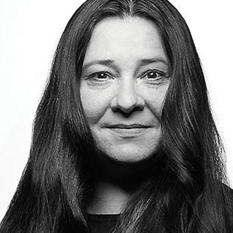 Lucie Sobotková
