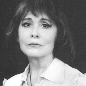 Marie Málková