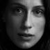 Marie Poulová