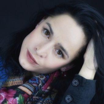 Marta Zaoralová