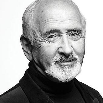 Milan Šindelář