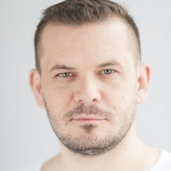 Miroslav Beňuš