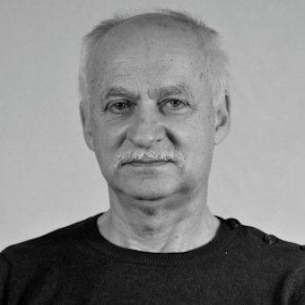 Pavel Černík