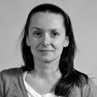 Petra Cicáková