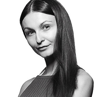Šárka Čermáková