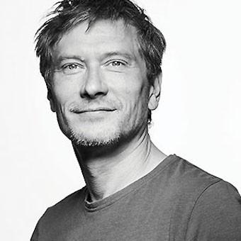 Stanislav Gerstner