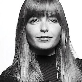 Svetlana Hruškociová