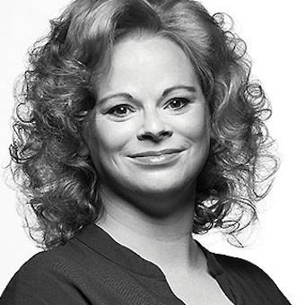 Tereza Gerstner Otavová