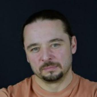 Tomáš Lněnička
