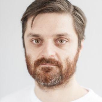 Tomáš Vravník