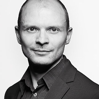 Zdeněk Stejskal