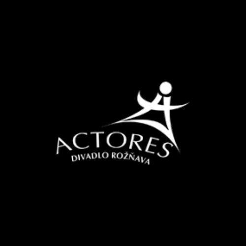 ACTORES Rožňava