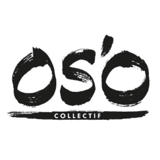 Collectif OS'O