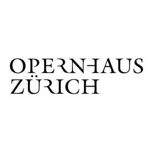 Curyšská opera