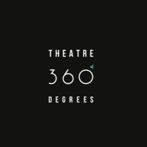 Theatre 360 Degrees