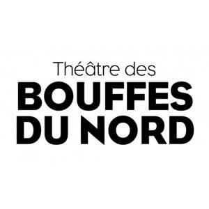 Divadlo Bouffes du Nord