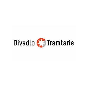 Divadlo Tramtarie