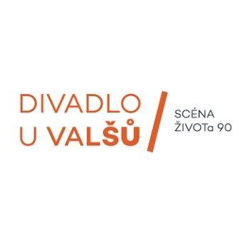 Divadlo U Valšů