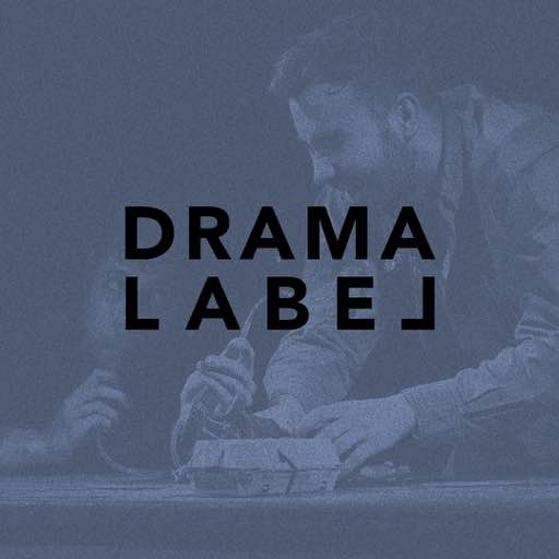 Drama Label