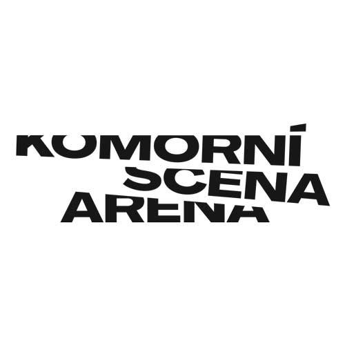 Komorní scéna Aréna
