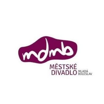 Městské divadlo Mladá Boleslav