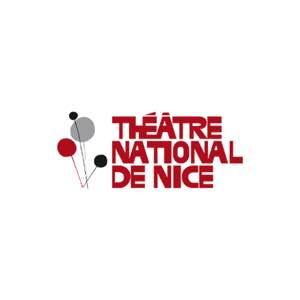 Národní divadlo Nice