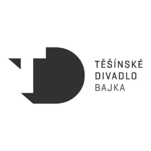 Těšínské divadlo Bajka