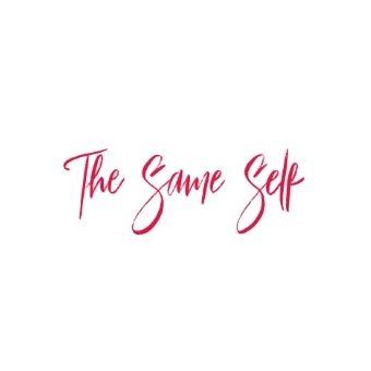 The Same Self