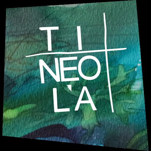 Tineola