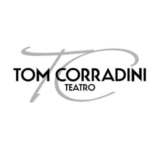 Tom Corradini Teatro