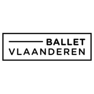 Vlámský královský balet